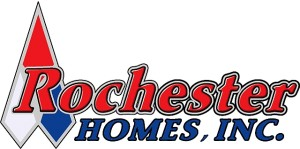 Rochester Modular Homes