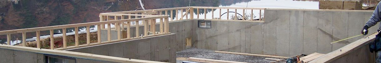 Pine Grove Housing Quality Homes Affordable Prices
