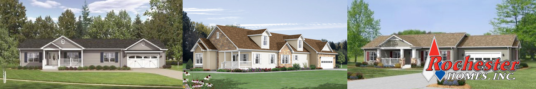 modular homes prices cheap prefab modular homes prices modern modular home with modular homes