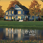 multilevel-brochure-thumb