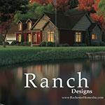 ranch-brochure-thumb