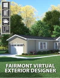 Fairmont Homes – Pine Grove Housing on spring valley mobile homes, live oak mobile homes, windsor mobile homes, fairmont mobile homes,